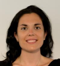 Cristina Alcarez