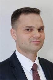 T. Kisielewicz