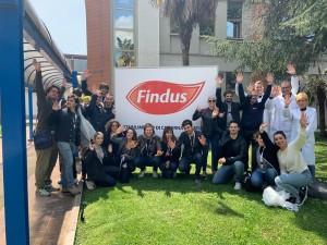Findus17
