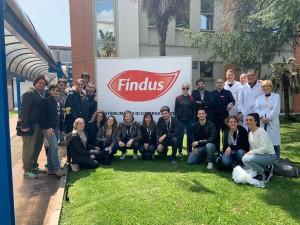 Findus3