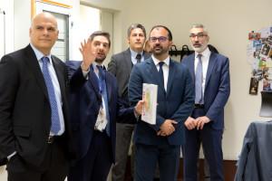 20190515_Vice_Ministro_Fioramonti_065